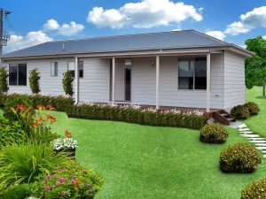 Satisfied Client from Swan Hill2