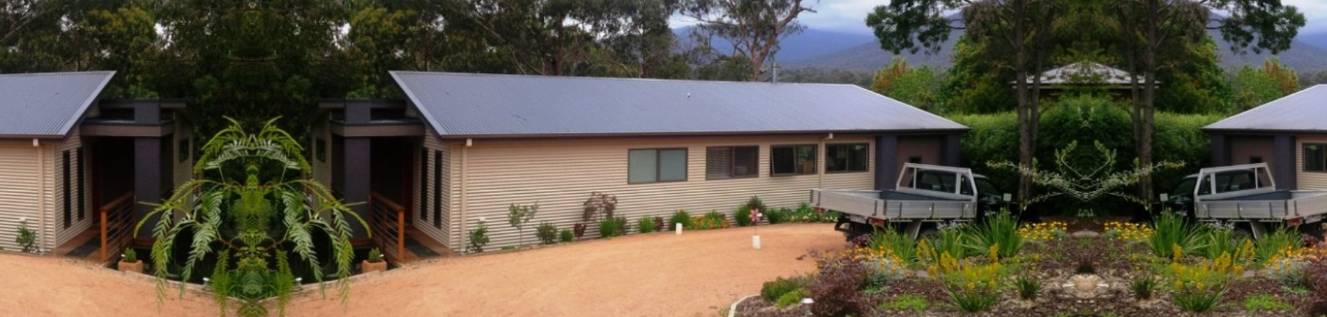 healesville-place-2