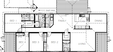 Architectural plans for luxury homes moreover 1300 square foot house plans additionally Outdoor Kitchen L Shape besides Winslow house floor plan in addition Oak frame house floor plans. on modular homes design your own
