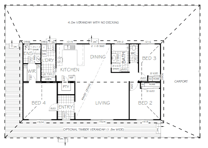 29 amended homestead 2