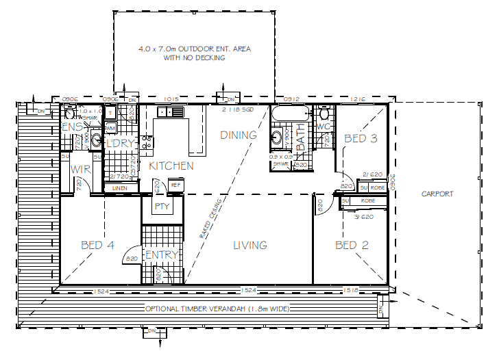 30 amended homestead 2