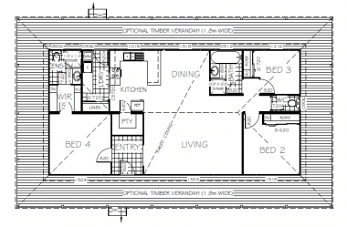 31 amended homestead 2