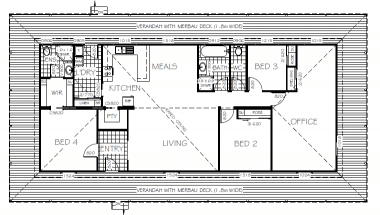 35 amended homestead 2