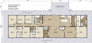 monumental 2 floor plan1