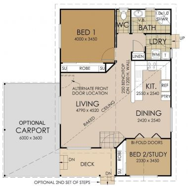 the ashburn floor plan2