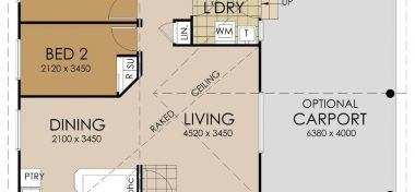 the bronwood floor plan2