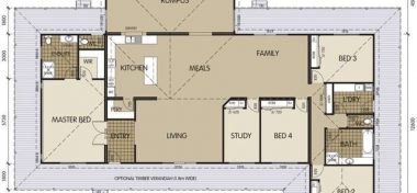 voluminous 1 floor plan1