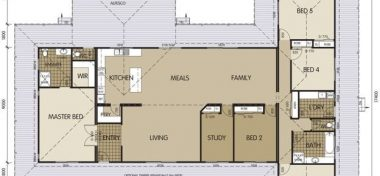 voluminous 2 floor plan1