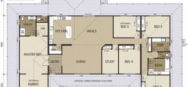 voluminous 3 floor plan1